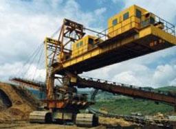 Butuoba, xiaolongtan mining bureau, yunnan province