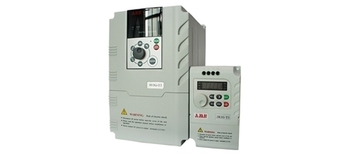Why add frequency converter to crane control system?