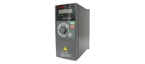 Some misunderstandings in the use of frequency converter
