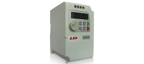 How to realize multiple motors driven by inverter? What are the precautions?