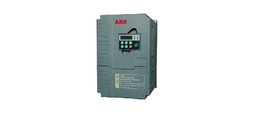 How to select frequency converter according to load characteristics