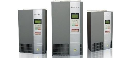 On mechanical energy feedback technology