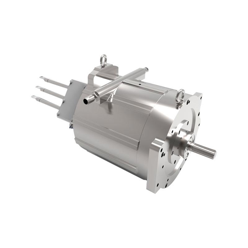55KW ac asynchronous motor