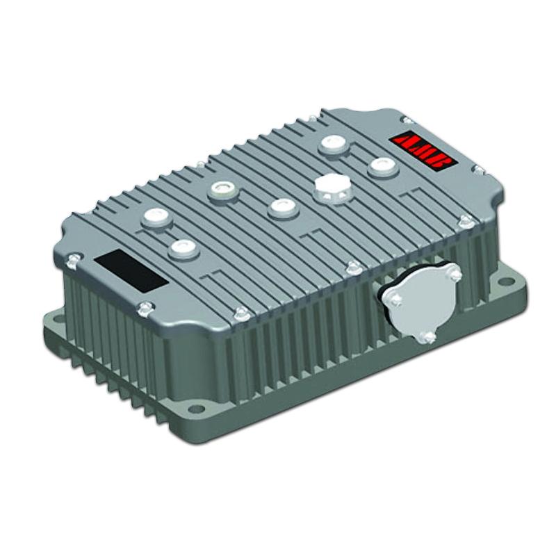 3KW, 3.5kw motor drive controller