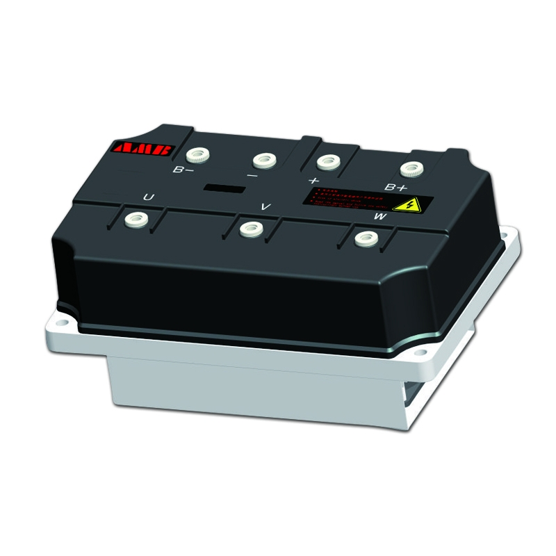 10KW, 13.5kw, 15KW motor drive controller