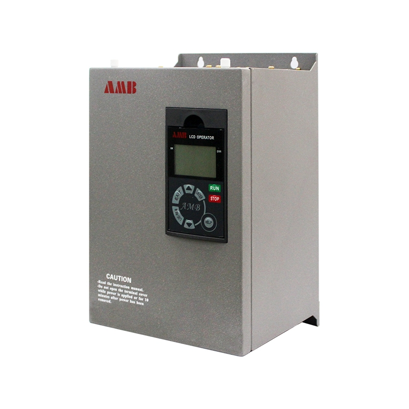 AMB580S dedicated water supply system inverter