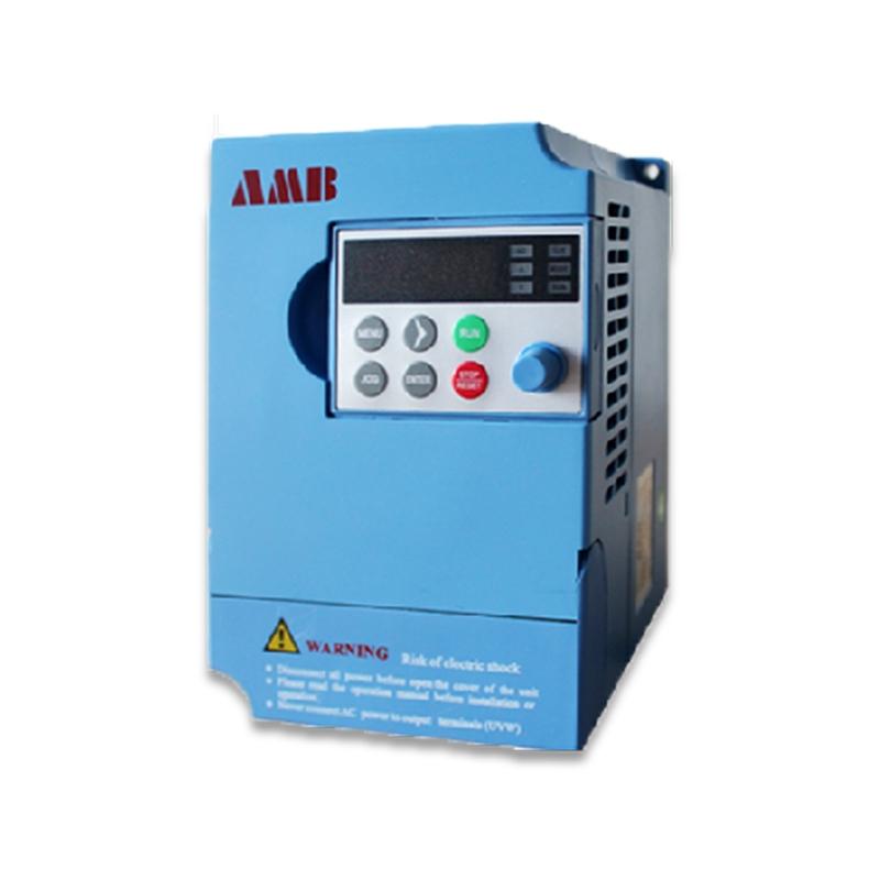 AMB615 shutter door inverter