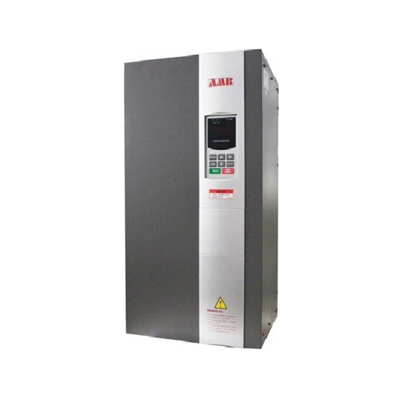 Low voltage AMB580 series frequency converter