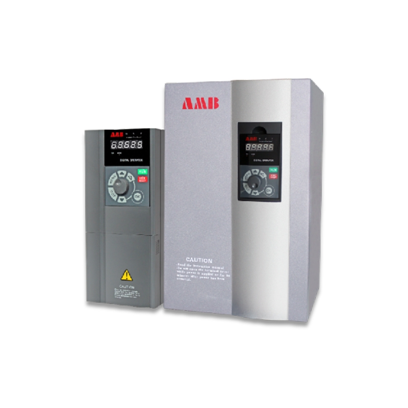 AMB low voltage 300 series