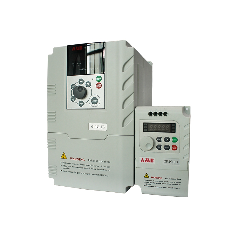 AMB160 series frequency converter